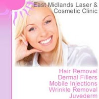 East Midlands Laser and Cosmetic Clinic 380728 Image 0