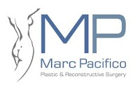 Marc Pacifico Plastic Surgery 381261 Image 1