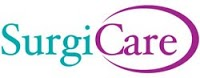 SurgiCare   Specialists In Cosmetic Surgery 379080 Image 0