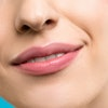 Spire Cosmetic Surgery at Spire Tunbridge Wells avatar